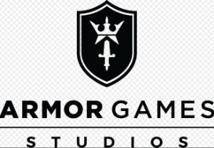 Armor Games logo