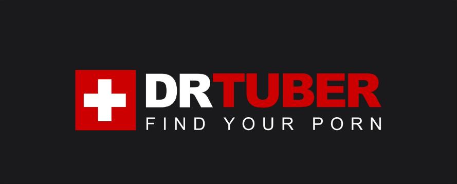 DrTuber logo
