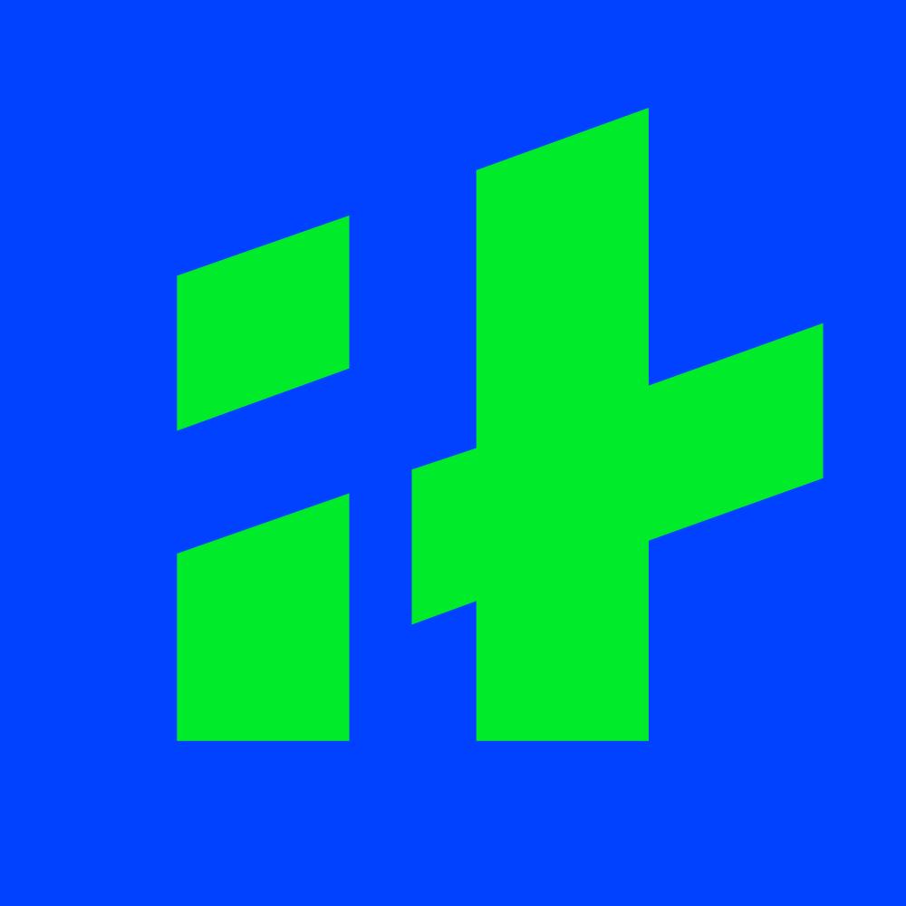 Indian Times logo