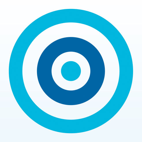 Delete account skout to how Home