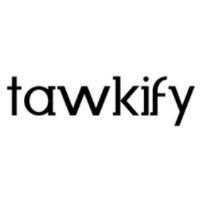 Tawfiky logo