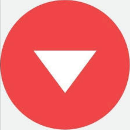 VPorn logo