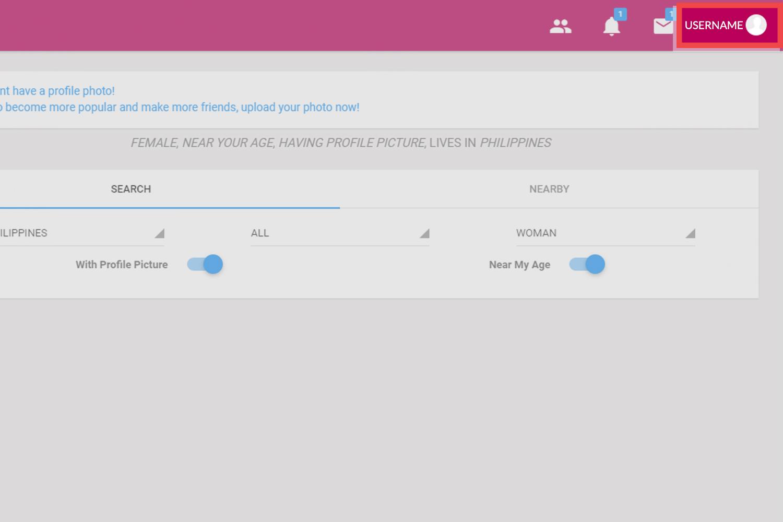 How To Delete Your Waplog Account